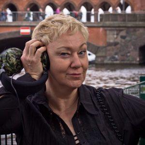 Andrea Schlinkert