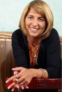 Barbara Nagode Ambroz