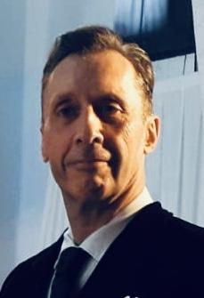 Fabrizio Nencini