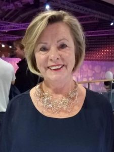 Stella Ponne