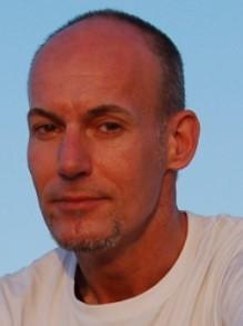 Thorsten Reulen